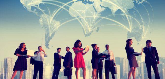 Intra-company Transfers