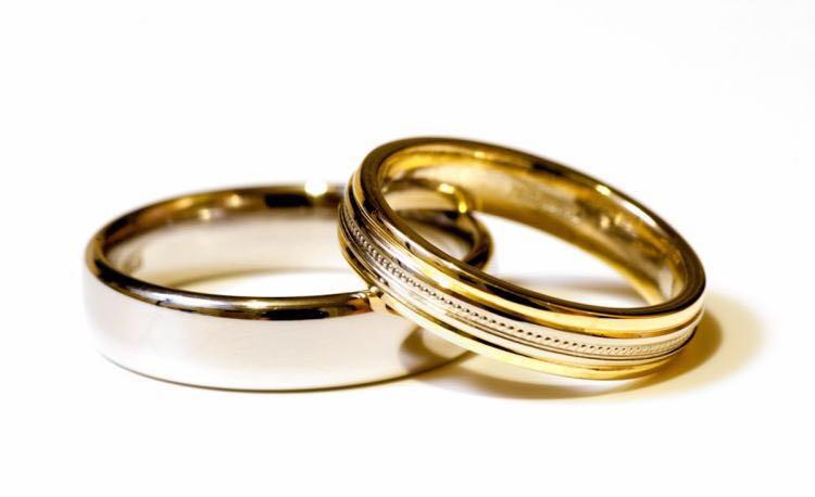 Fiancees & Spouses