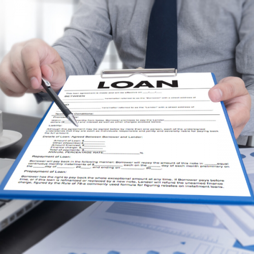 Guvernul american oferă ajutor financiar companiilor afectate de Covid-19