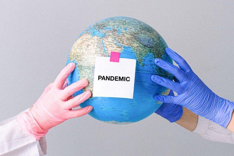 Dețin o viză SUA valabilă: pot călători în SUA în perioada pandemică?