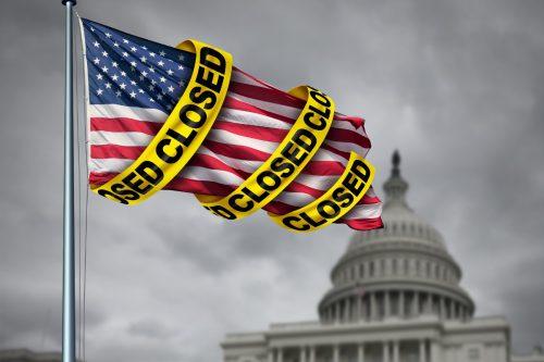 Un nou ordin prezidențial anunță suspendarea vizelor de muncă SUA