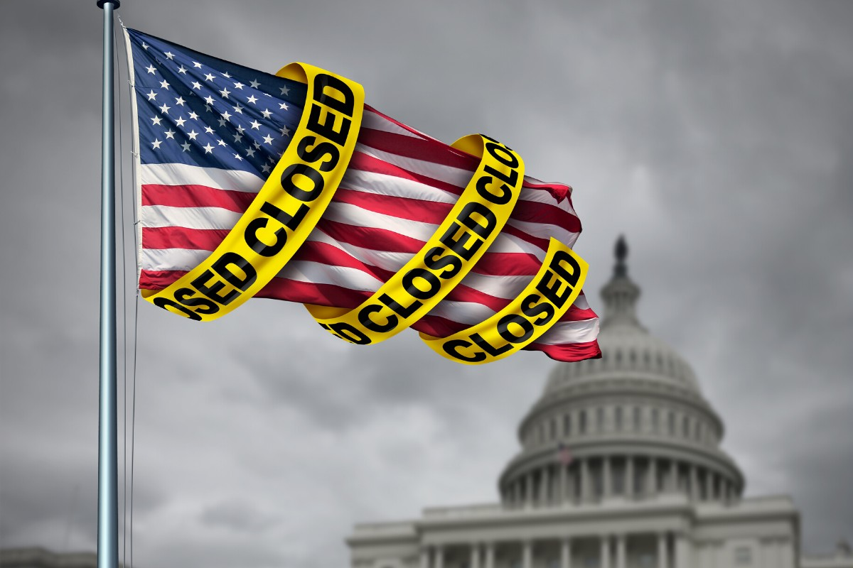 Suspendare vize munca SUA